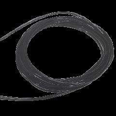 Ekstra kabel til Oxyguard Handy pr. meter