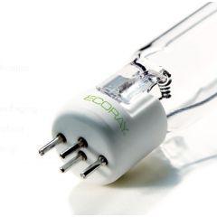 WEDECO UV Lampe ECORAY VLR 60-1