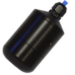 Oxyguard model 420